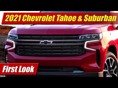 2021-chevrolet-tahoe-&-suburban:-first-look