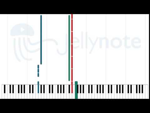The Noose  A Perfect Circle Sheet Music