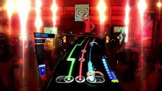 DJ Hero 2   Mixes Reveal Trailer HD