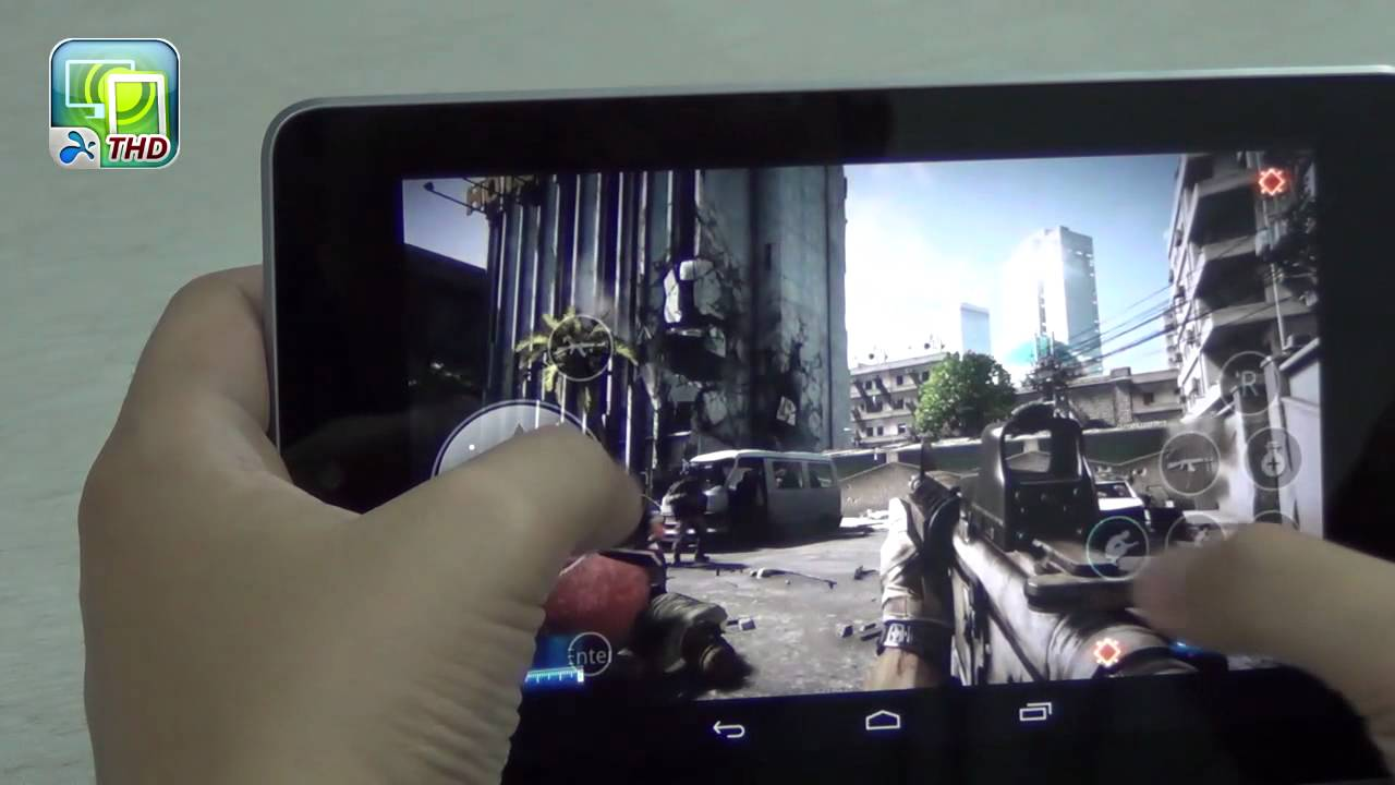 Splashtop Remote PC Gaming THD 1 1 2 3 APK Download - Android