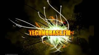 Technobase.Fm Energizer - Alone [G4bby Feat Bazz Boyz Remix] [HD]