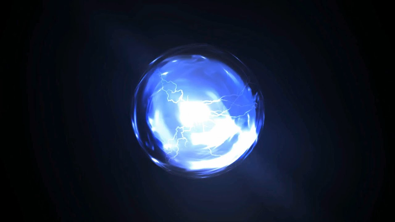 3d Moving Galaxy Wallpaper Energy Ball Part 1 Procedural Creation Youtube