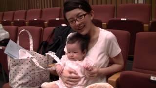 00068 小林亜紀子 検索動画 25