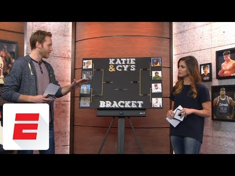 the-ultimate-fictional-athlete-bracket-challenge-|-espn