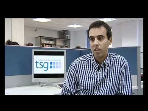 Servicio de traducción Glotas lanza su nueva página web