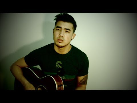 All Of Me Cover (John Legend)- Joseph Vincent