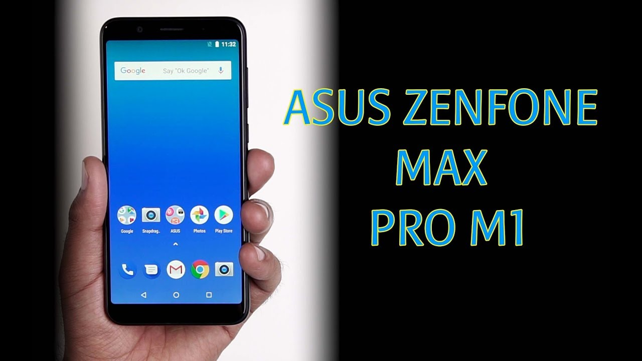 zenfone max pro m1 harga