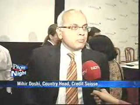 credit-suisse-opens-wealth-management-business-in-india