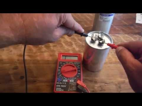 how-to-test-a-dual-run-capacitor-from-air-conditioner-with-a-multimeter