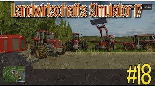 """[""""Landwirtschafts Simulator 17"""", """"Farming Simulator 17"""", """"LS 17"""", """"FS 17"""", """"Modvorstellung"""", """"Modpack"""", """"Modtest"""", """"Schlüter"""", """"Schlüter Schlepper"""", """"Modhoster"""", """"Oder-Spree Gamingbude""""]"""