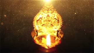 Arut Perun Jyoti - Ode to Divine Grace Light