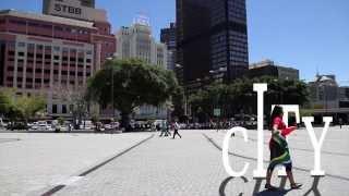 Popular Videos - Muizenberg & Music