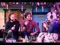 Capture de la vidéo Death Cab For Cutie Interview At Kroq Weenie Roast Y Fiesta 2015