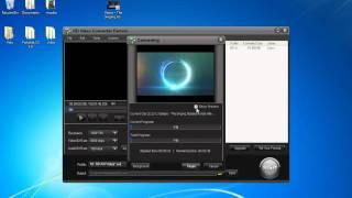 Как улучшить качество видео ролика?(Как улучшить качество видео ролика? http://bit.ly/nfeZR4., 2011-05-19T19:20:40.000Z)