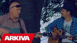 Hekurani ft Agimi & Fisniket - Kenga ime (Official Video 4K)