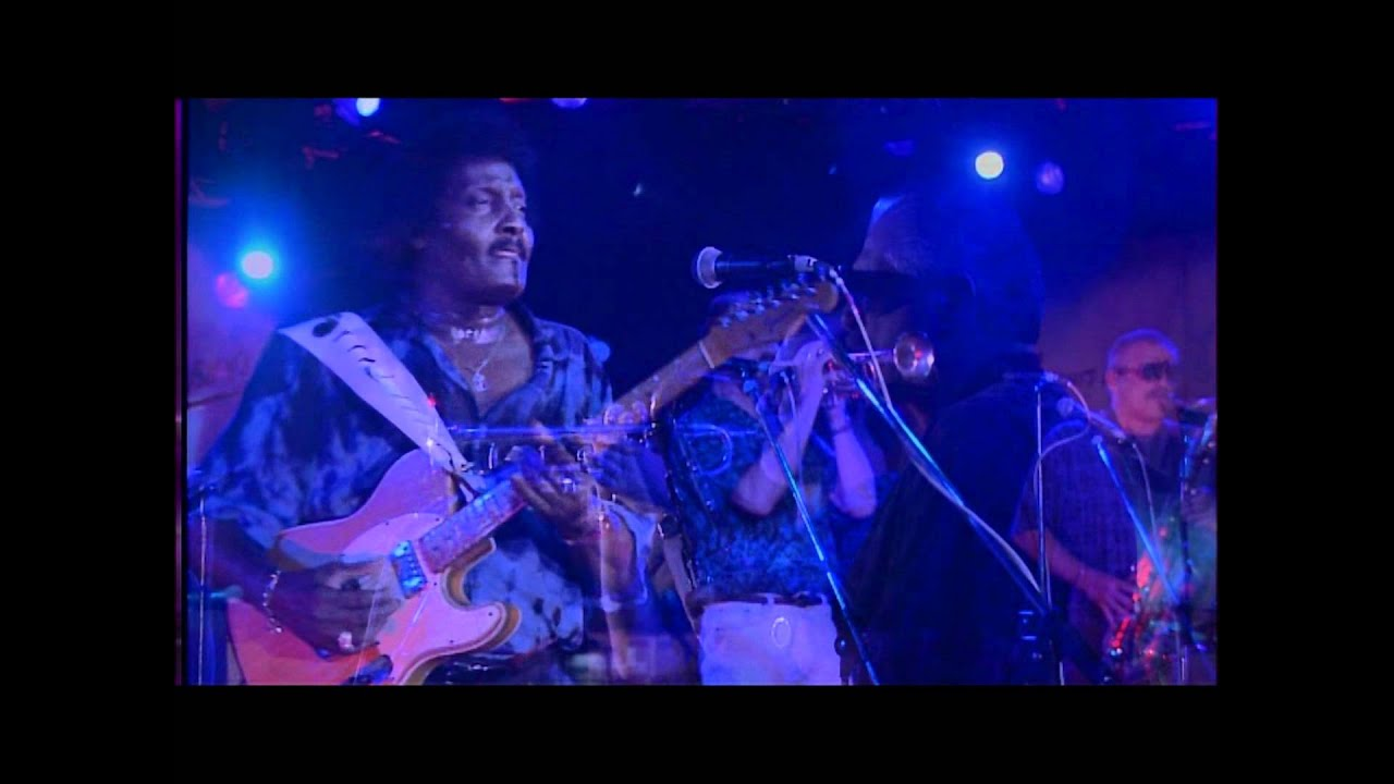 albert-collins-05-too-many-dirty-dishes-hd-mindtraveller1989