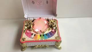 https://www.ebay.com/sch/kawaiiotakujp/m.html ひみつのメロディ「 ソドラファミレシ(高い)ド 」