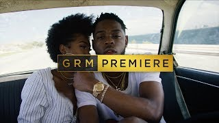 Yxng Bane ft. Beenie Man - Vroom (Remix)  | GRM Daily