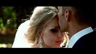 красивая свадьба батайск