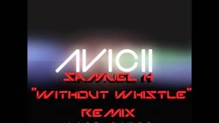 "Avicii - Last Dance (Xite ""Without Whistle"" Remix) FREE DOWNLOAD"