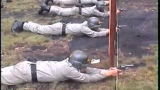 DIKTUKBA POLRI GEL II TA 2003 DISC D
