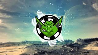BREVIS X Roasty Suave - Breaking Ice ft. Hala Sherif (Goblins From Mars Trap Remix)