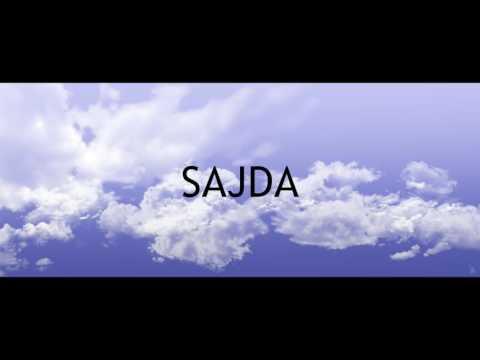 Sajda - By Varun Sinha