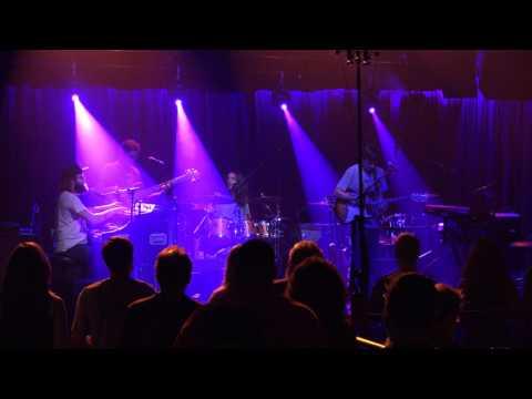 The McLovins - 4K - 07.03.17 - Ardmore Music Hall - Full Set