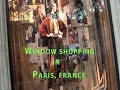 Best Women Fashion on Boulevard Saint Germain Paris HD 1080p