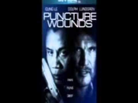 Download Puncture Wounds 2014 Full HD 720p Part 1