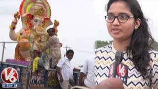 ganesh-immersion-peacefully-continues-in-nalgonda-district-v6-news