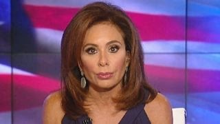 Judge Jeanine: Do you want political correctness or truth?