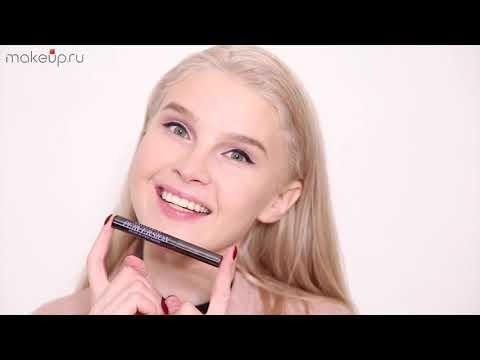 Как правильно рисовать стрелки подводкой-фломастером?из YouTube · С высокой четкостью · Длительность: 1 мин1 с  · Просмотры: более 10000 · отправлено: 20.02.2017 · кем отправлено: Makeup.ru — будь в макияже!