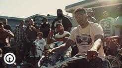116 & Lecrae - California Dreamin feat. John Givez (Official Music Video)