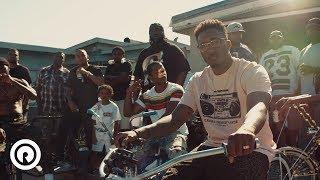 116 amp Lecrae - California Dreamin feat John Givez Official Music Video