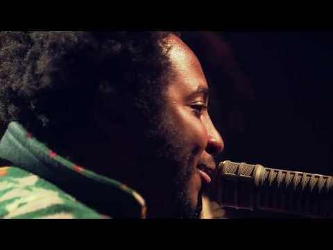 Thundercat - Lotus and the Jondy (Off Main St. Excerpt)