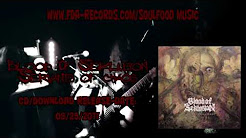 Blood Of Seklusion - Unconventional Warfare