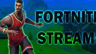 "LIVE WITH PROMOTIONS AND MUTUALLY FREE/""FORTNAIT LAIVSTREAM""! UNITED KINGDOM"