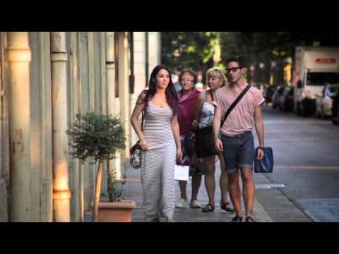 Italy Trip 2013 (Full-length film) Featuring: Rome, Pisa, Tuscany, Venice and more! [1080p HD]