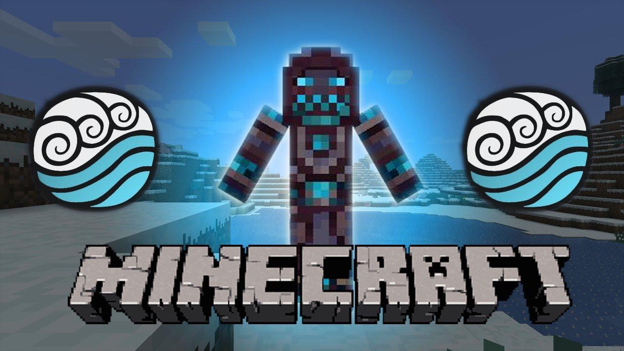 minecraft mca tutorial how to add skins