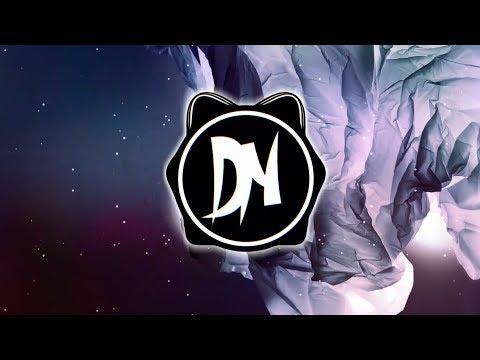 Calum Scott - You Are The Reason (Tiesto Remix)