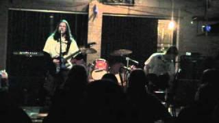 """MEUH !!! - Live at Trois-Rivières - """"ODE AU GRAND DOIGT ACCUSATEUR"""""""