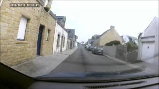 Chaîne distribution Opel Corsa C 1.4 bruit  résolu