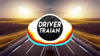 Intro live for Driver Traian