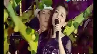 "Hainanese Song-""Guava Garden"" (Eng Sub) 海南歌-""石榴园""(英文字幕-)"