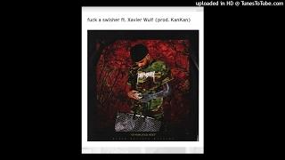 Smokepurpp - fuck a swisher (ft. Xavier Wulf)