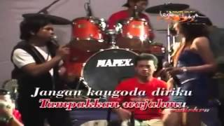 Video Tak Dapat Tidur Yanti feat Wawan purwada tromle's duet karaoke no vocal cowok download MP3, 3GP, MP4, WEBM, AVI, FLV Juli 2018