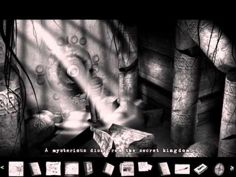 The Lost Crown Playthrough Part 47: Secret Kingdom |