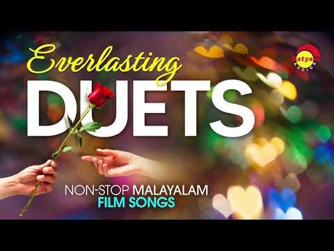 Everlasting Duets  