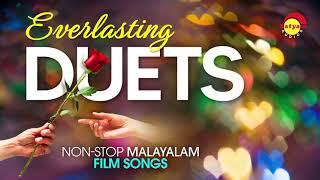 Everlasting Duets   Nonstop Malayalam Film Songs